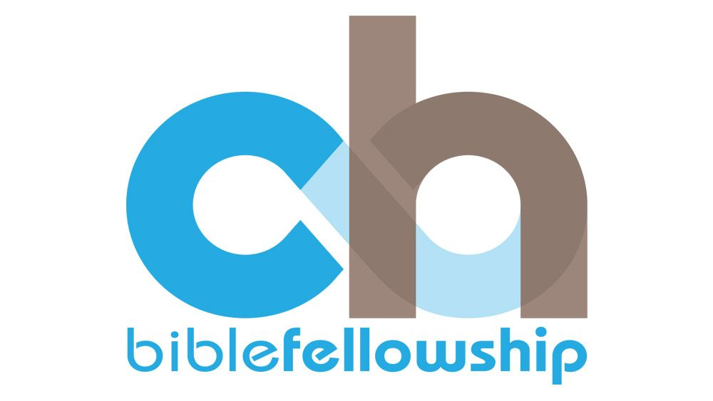Bible Fellowship